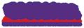 Kidder & Company Logo